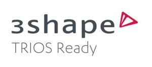 3Shape TRIOS Ready Logo