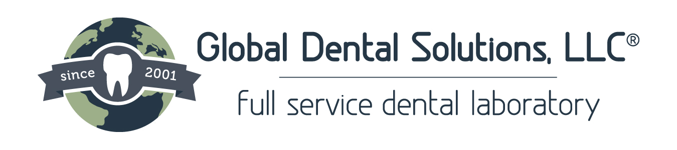 Global Dental Solutions